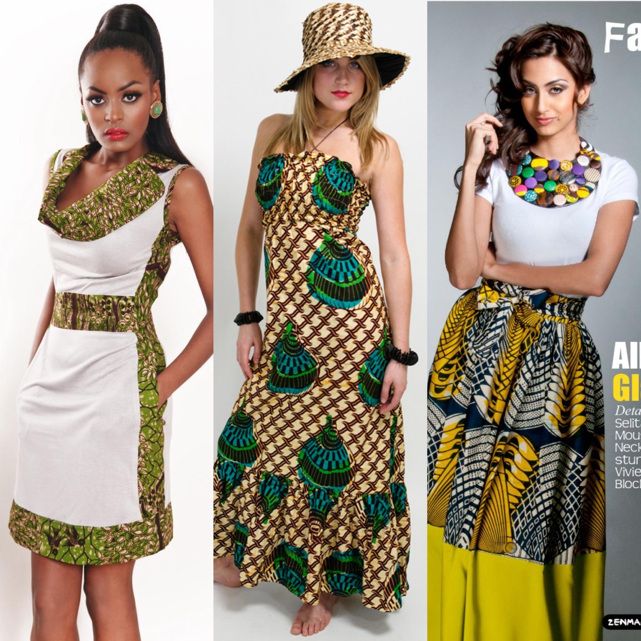 Fashion Jewelry Tak A